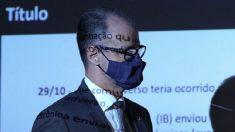 Anvisa suspende testes da vacina chinesa Coronavac após morte de voluntário brasileiro