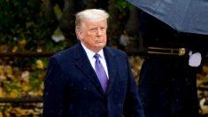 Com auxílio de Trump, Israel e Marrocos assinam acordo histórico