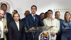 Venezuela: aprovadas questões da Consulta Popular em meio aos apelos pelo fim do socialismo no país
