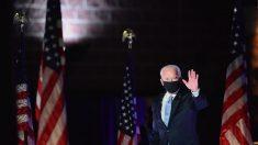 """Conselheira de Biden diz que é preciso """"reduzir Republicanos até as cinzas para não haver sobreviventes"""""""