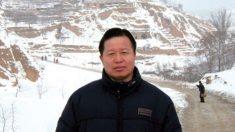 Próximo ao Dia dos Direitos Humanos, autoridades chinesas perseguem advogados e os prendem em casa