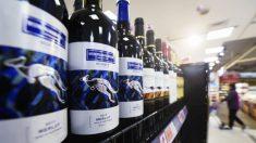 'Beba uma garrafa ou duas': aliança global apoia vinho australiano diante de bullying e tarifas de Pequim