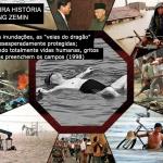Tudo pelo poder: a verdadeira história de Jiang Zemin – Capítulo 11
