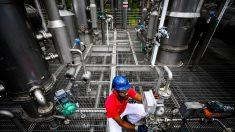 IBGE: indústria cresce em oito dos 15 locais pesquisados em outubro