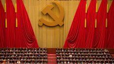 China está coletando o DNA em todo o mundo