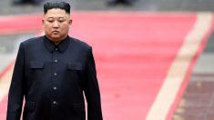 Kim Jong-un é 'eleito por unanimidade' ditador da Coreia do Norte