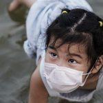 Engano e supressão: um ano de encobrimento do vírus em Pequim