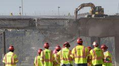 Custo da construção sobe 0,93% em janeiro, anuncia a FGV