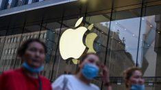 EUA precisa acabar com submissão das empresas americanas à Pequim, afirma especialista