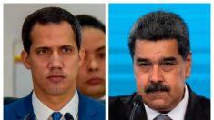 Guaidó adverte que conflito na Venezuela se aprofundará se não houver acordo