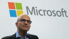 Microsoft aconselha EUA a 'copiar' Lei das Big Techs da Austrália