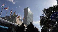 E-mails vazados confirmam que a ONU deu nomes de dissidentes ao PCC