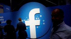 Dados de usuários do Facebook podem ser vendidos em fóruns na dark web