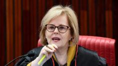Rosa Weber anula todas as convocações de governadores para CPI da Covid