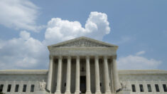 Administração de Biden pede que Suprema Corte retire caso de aborto