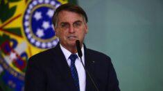 Fundão eleitoral: Bolsonaro vetará valor 'extra de R$ 2 bilhões'