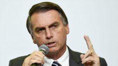 Bolsonaro afirma que relatório do TCU põe em dúvida 50% das mortes por Covid