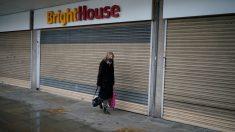 Comerciantes pedem indenização por lockdown