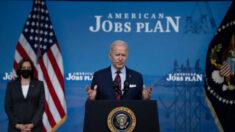 Aumentos de impostos corporativos de Biden podem custar 1 milhão de empregos, conclui estudo