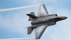 Força Aérea dos EUA despreparada para a defesa de Taiwan, diz analista de jogos de guerra