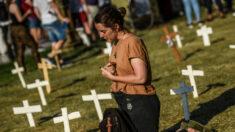 Primeira morte por 'aborto legal' é registrada na Argentina