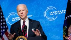 Discurso 'positivo' e 'construtivo', diz Governo Biden sobre fala de Bolsonaro