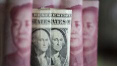 Kyle Bass avisa que China usará Yuan digital para exportar autoritarismo tecnológico, um 'Cavalo de Tróia'