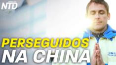 Dia Mundial do Falun Dafa: prática perseguida na China presente por todo o planeta