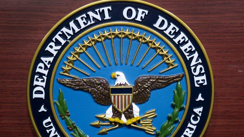 30 republicanos pedem ao Pentágono que 'lute' contra o 'extremismo de esquerda' nas Forças Armadas