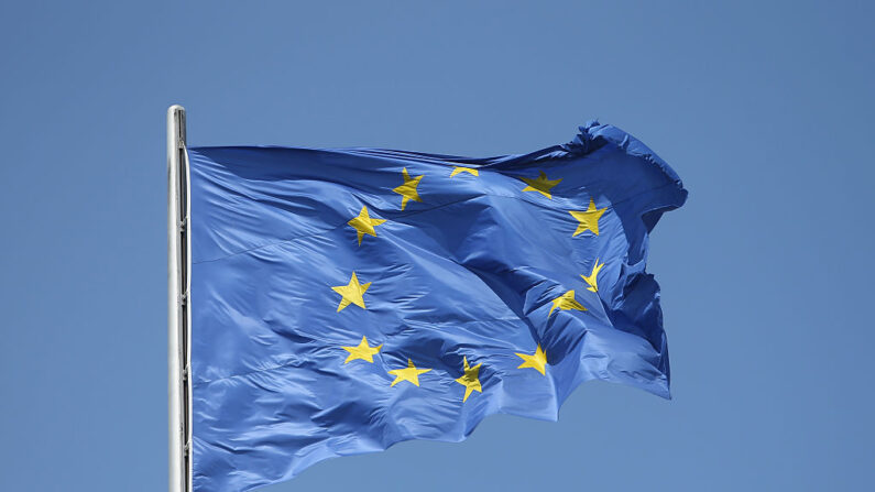 Parlamento Europeu congela acordo com a China até que Pequim retire sanções