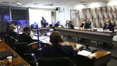 Secretária diz que nunca foi orientada a defender uso da cloroquina