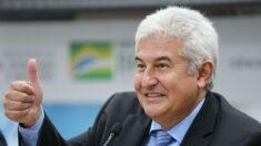 Ministro explica atribuições da nova autoridade de segurança nuclear