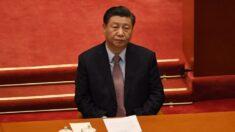 Líder chinês Xi Jinping revela plano para controlar internet global, revelam documentos vazados