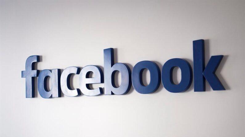 CE abre investigação antimonopólio contra o Facebook por uso de dados de publicidade