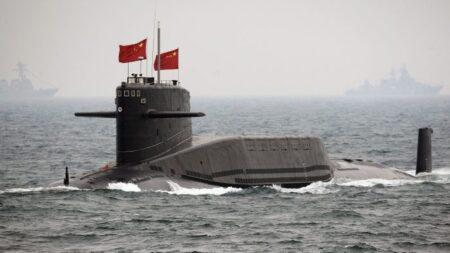 Principal especialista chinês em energia nuclear comete suicídio