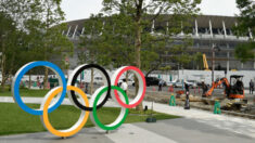 Japão estabelecerá novo limite de 10.000 espectadores em estádios esportivos