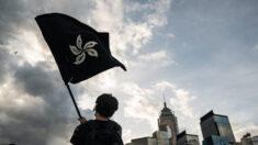 Hong Kong 'está ficando mais sombria' após promoção do chefe de segurança a segundo no comando, afirma especialista