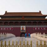 Pequim expurga secretamente maoístas fiéis antes do centenário do PCC