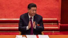 Xi Jinping exigiu lealdade de altos funcionários chineses em meio a rumores de suposto desertor de alto escalão