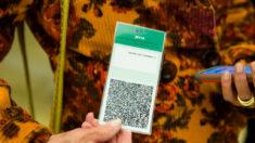 Senado aprova criação de 'passaporte sanitário' da vacinação Covid-19