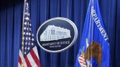 DOJ não usará mais mandados para apreender registros de jornalistas em investigações de vazamento