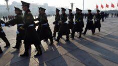 PCC é vulnerável e seu governo pode acabar com um golpe de estado, diz especialista