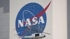 Pesquisador da NASA condenado por esconder laços com a China