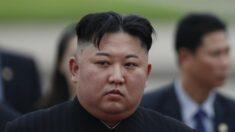 EUA convidam Coreia do Norte a retomar diálogo sem 'pré-condições'