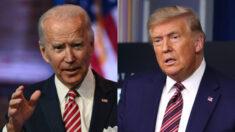 Governo Biden reverte as ordens do Trump para banir o TikTok e conduz sua própria revisão