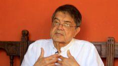 Assédio contra opositores, empresários e jornalistas se agrava na Nicarágua