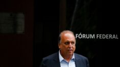 Ex-governador Pezão é condenado a 98 anos de prisão por corrupção