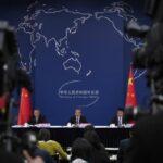 Embaixador chinês no Brasil é criticado por provocar ocidente com sua 'diplomacia da espingarda'