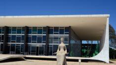 Barroso suspende quebra de sigilo de dois servidores da Saúde em CPI