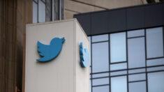 Índia e Twitter colidem novamente diante do polêmico mapa do país